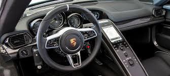 porsche hybrid 918 price 2015 porsche 918 spyder w autoblog