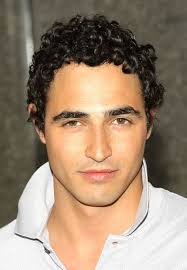 curly hair haircuts for guys having trouble with your curly hair