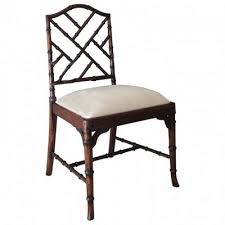 Chippendale Chair by Chippendale Dining Chairs