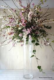 wedding flowers on a budget 25 cheap wedding flowers ideas on wedding