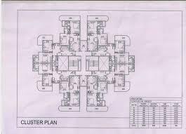 cluster house plans low income house plans internetunblock us internetunblock us