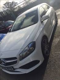 mercedes a class lease personal the mercedes e class saloon carleasing deal one of the