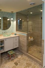 Shower Bathroom Designs by 226 Best Bathroom Designs Images On Pinterest Room Dream
