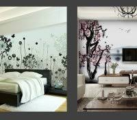 3d Wallpaper Interior Cool Wallpaper Design For Walls Modern Texture Modern Bathroom