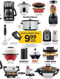 cookware black friday kohl u0027s black friday deals 2016 frugal living nw