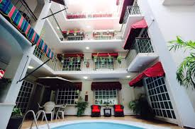 boca inn suites u0026 hotel veracruz mexico booking com