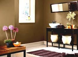 living room decorating ideas without sofa interior design