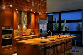House Kitchen Interior Design Pictures K2 Design