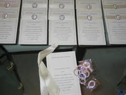 diy wedding invitations kits diy wedding invitations kits diy wedding invitations kits