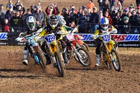 mad for motocross eddie ray