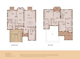luxury villa floor plans 5 luxurious villa architecture in iran luxury homes excerpt design