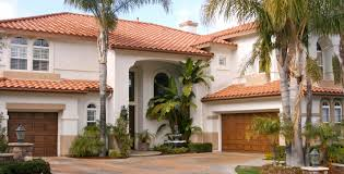 scottsdale and fountain hills az real estate