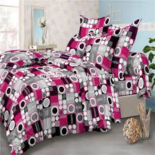 buy plain bed sheet fabrics from trusted plain bed sheet fabrics