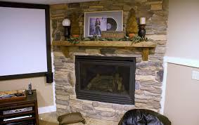 midwest home renovators home repair remodeling and handyman