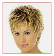 best haircut for wirey hair wonderful haircuts short bob hairstyles for coarse hair best