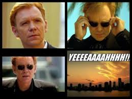 David Caruso Meme - csi miami yeah meme miami best of the funny meme