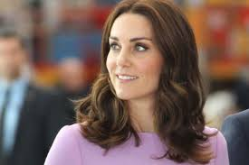 she she this is the job kate middleton had before royal life reader s digest