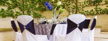 seat covers for wedding chairs cool wedding chair covers with bows 9 decorating for receptions