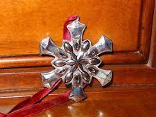 gorham silver ornament ebay