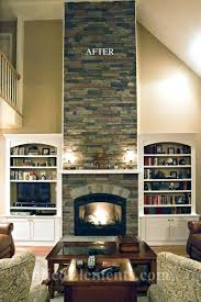 home decor apps awesome home decorating tools photos best idea home design