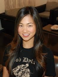 hair highlight for asian asian hair color best hair colors for asians of best highlight
