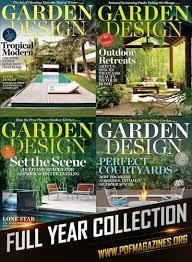 Home Design Magazines Pdf Garden Design Garden Design With Unique Garden Layout Planner