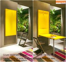 Home Decor Stores Mumbai India Ekseption Space Saving Furniture And Home Furniture Home Facebook