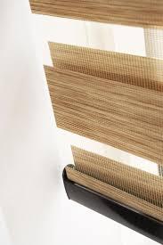 11 best vision blinds images on pinterest blinds online ranges