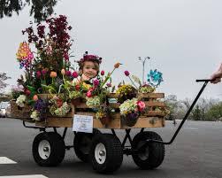 Balboa Park Halloween Activities by Fiesta Botanica Saturday May 27 2017 10 A M To 3 P M San