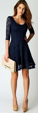 wedding guest dress 100 stylish wedding guest dresses that are sure to impress page