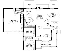 Home Design 2000 Sq Ft Stylist Ideas Bungalow Floor Plans 2000 Square Feet 12 House Plan