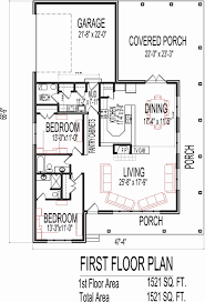 four square floor plan four square home plans awesome four square house plans inspirational