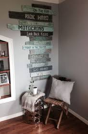 cool bicycle themed home decor decoration ideas collection