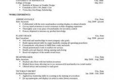 Resumes For Teenagers Extraordinary Design Resumes For Teens 1 Teen Resume Resume Example