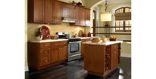 used cabinets portland oregon used kitchen cabinets portl and oregon classic bungalow kitchen