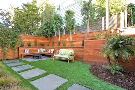 Backyard Design Ideas Best Small Backyard Ideas Fabulous Garden Design Ideas For Small