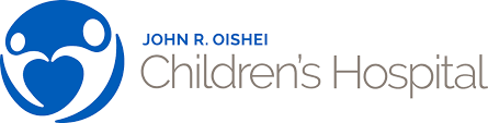 children s oishei children s hospital of buffalo a kaleida health facility
