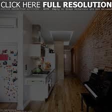 1 bedroom apartments in atlanta ga bed and bedding 1 bedroom apartments in atlanta ga