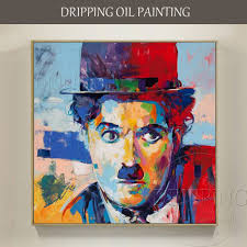 online buy wholesale famous pop art painting from china famous pop