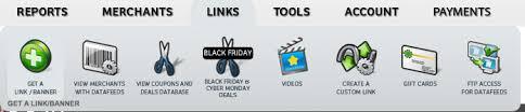 best black friday anime deals affiliates