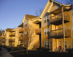 2 Bedroom Apartments In Bloomington Il by Bedroom 2 Bedroom Apartments Bloomington In Magnificent On And For