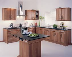 budget kitchen direct online mix and match kitchens from budget
