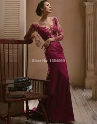 kohls bridesmaid dresses aliexpress buy 2015 v neckline backless floor length