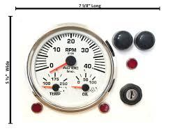 vdo gauge wiring diagram wiring diagram byblank