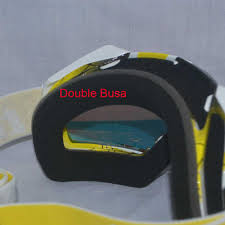 jual goggle motocross jual beli goggle kacamata sepeda motor trail motocross bukalapak