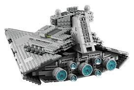 lego star wars 75055 imperial star destroyer building toy 7