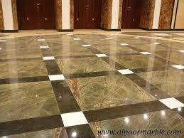 Marble Floor Design Pakistan