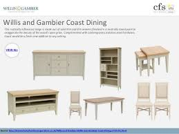Willis And Gambier Charlotte Bedroom Furniture Willis And Gambier Furniture Stockists Choice Furniture Superstore