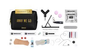 honeymoon essentials gifts travel wedding gift ideas travel leisure