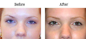 tattoo makeup freckles permanent makeup freckles nyc fay blog